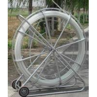 Buy cheap Duct Rodder,Cable Jockey,Tracing Duct Rods from wholesalers