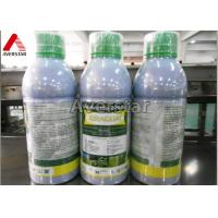 Quality New Chlorinated Nicotinic Agricultural Insecticides Thiacloprid 98% TC Soluble In Water wholesale