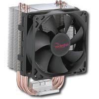 Quality CPU cooler (Heatpipe Heatsink) wholesale