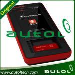 Quality 2012 new original launch x431 diagun iii universal cars diagnostic tool wholesale