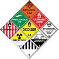 Quality Dangerous Goods,Hazardous Cargo Shipping Service from China wholesale