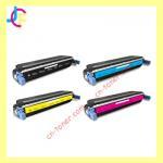 Quality HP Compatible C9730/9731/9732/9733A Color Toner Cartridge wholesale