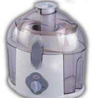 China Electric Juice Extractors on sale