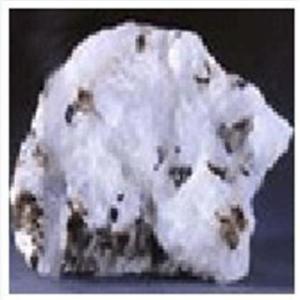 China Sodium Hexafluoroaluminate on sale