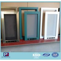 Quality factory   window screen and door screen, Stailless steel screen with ISO 9001:2008 wholesale