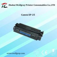 Quality Compatible for CanonEP-25 toner cartridge wholesale