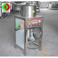 suitable for food factory use ginger&garlic peeler machine sp-100