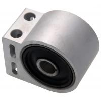Quality CHEVROLET 96809676 Rubber Suspension Bushings With Anti Corrosion Effect wholesale