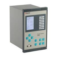 China Acrel 300286.SZ AM5-B 35kv used  Protection Relay for automatic switch device of standby power supply on sale