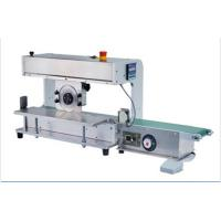 China PCB Depaneling Machine With Safe Sensor PCB Separate Safely CE Approval on sale