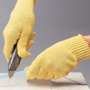 Quality Spectra cut resistant glove ZMA0214 wholesale