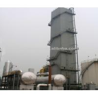 Quality 3000nm3/h Nitrogen Plant Air Separation Plant Centrifugal Compressor Unit wholesale