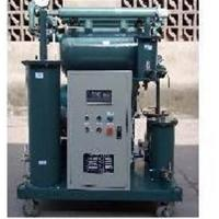 Quality (Indoor use)Vacuum transformer oil purifiers, oil treatment, oil recycling machine wholesale