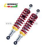 Ww-6222, Motorcycle Part, Motorcycle Rear Shock Absorber,