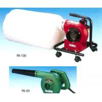Cheap portable dust collector of jouning for Portable dust collector motor blower