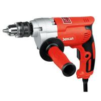 China Power & Electric Drill on sale