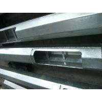 Cheap 8 Meters Conical Hot Dip Galvanized Street Lighting