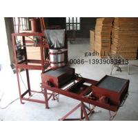 Quality hot selling dustless school chalk making machine, gypsum powder chalk making machine wholesale