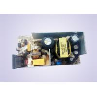Quality I.T.E Use 42W 12V / 3.15A 4.6V / 0.8A Open Frame Power Supplies (47hz - 50hz / 60 - 63 hz) wholesale
