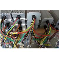 Quality High Speed Electric Bicycle Motor Controller / 48v Brushless Motor Controller wholesale