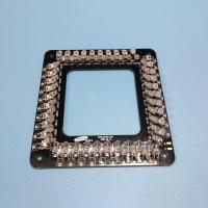 China Printing machine LED light board J91661042A UPPER_ILLUMINATION on sale