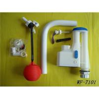 Quality Toilet tank fittings wholesale