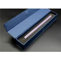 Quality Cubic Symmetry Laser Crystals Nd YAG Laser Rod High Thermal Conductivity wholesale