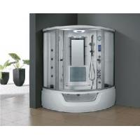 Quality Computerized Shower Room With Bathtub (MY-2271) wholesale