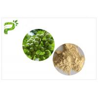 Quality Plant Extract Soap Nut Peel Extract Saponins Natural Surfactant wholesale