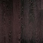 Quality Wenge Massiv Flooring/Wenge Engineered wholesale