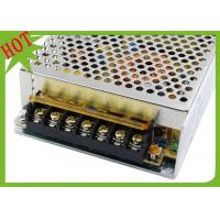 Quality Iron Case LED Screen Power Supply wholesale