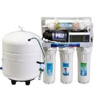 Quality Household Water Purifier Machine for Drinking RO-1000I (50GPD) -D wholesale