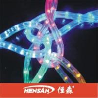 China Led rope light(decorative rope light,holiday rope light) on sale