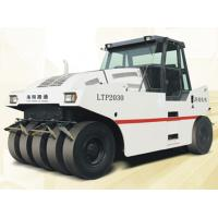 Quality LTP2030 Pneumatic Tire Road Roller wholesale