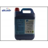 China Konica 512 42PL Printer Solvent Ink , High Compatibility Printer Refill Ink on sale