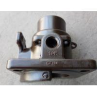 Quality Investment Casting Foundry Quality Lost Wax Processing Stainless Steel Casting wholesale