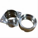 Quality MIM steel parts wholesale