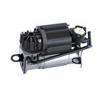 Quality W220 Air suspension compresor OE number A2203200104 wholesale