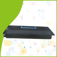 China new &compatible TK-717 Toner Cartridge for KM-3050/4050/5050/420i/520i from manufacturer on sale
