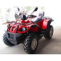 Quality 400cc ATV gas,4-stroke,single cylinder.air-cooled.electric start,good quality wholesale