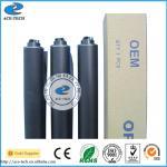 Quality Canon IR E60 Clean Toner Drum C2620 c3200 c3220 NPG - 22 Unit wholesale