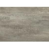 Quality Art Texture Vinyl Loose Lay Flooring For Interior Decoration IMO Approval wholesale