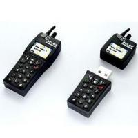 China mobile phone usb pen drive China supplier on sale