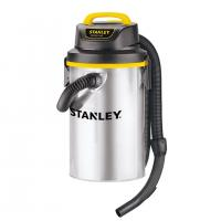Quality 13L 4HP Portable Wet And Dry Vacuum Cleaner 3.5 Gallon Stanley Sl18132 wholesale