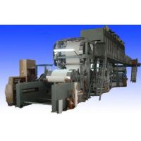 Quality carbonless paper coating machine wholesale