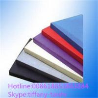 Buy cheap XPS,Polystyrene Foam,Waterproof insulation board,Polystyrene extruded from wholesalers