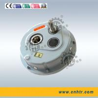 Quality HXG Bonfiglioli Shaft mounted helical speed reducer TA series wholesale