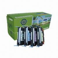 China Color Toner Cartridges for HP LaserJet 3700,HP2680A/2680/2680A/HP2680/Q2681A/Q2682A/Q2683A/2680/2682 on sale