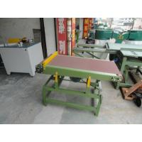 Buy cheap SANDING MACHINE 500MM from wholesalers
