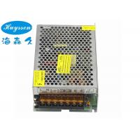 Quality High Reliability RGB LED Low Power Supply For LED Light 12V150W wholesale